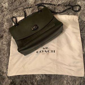 Rare Coach